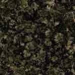 Балтик Грин (Baltic Green) Гранит