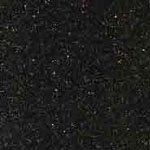 Блэк Галакси (Black Galaxy) Гранит