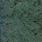 Индиан Грин (Indian Green) Мрамор