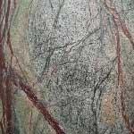 Бедасар Грин (Bidasar Green) Мрамор